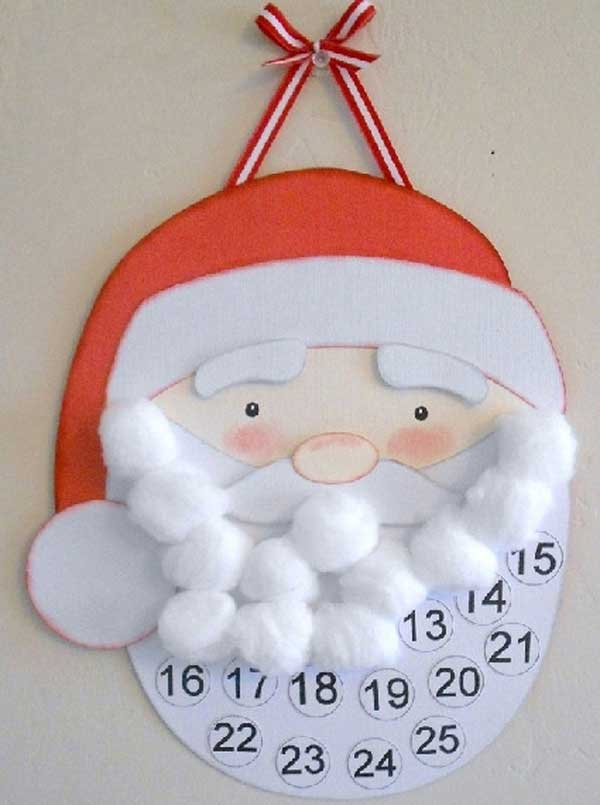 easy christmas craft ideas for kids to make top 33 diy crafts for 8201