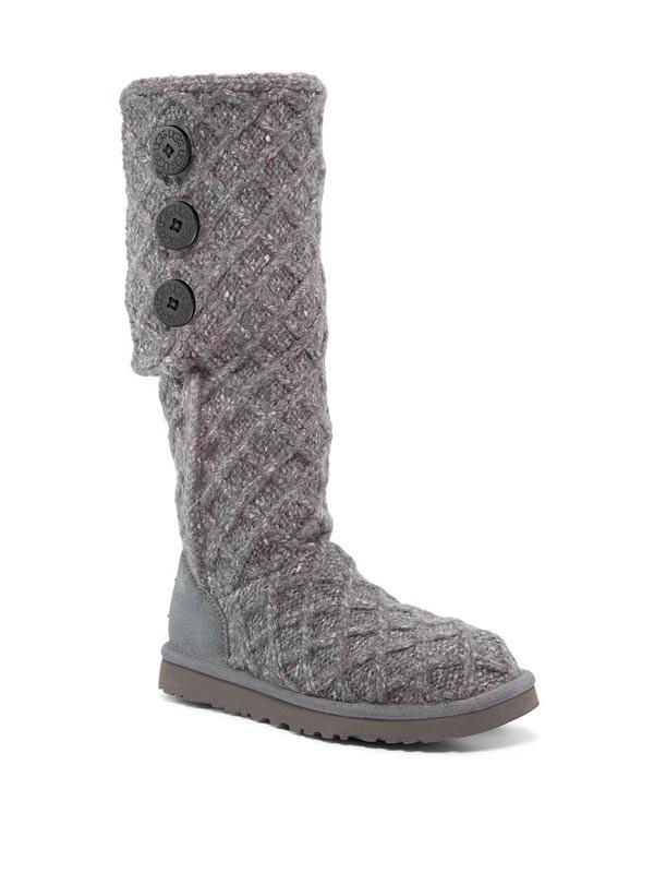 Victoria-Secret-UGG-Australia-Boots-(10)
