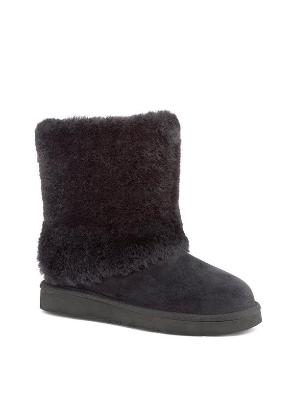 Victoria-Secret-UGG-Australia-Boots-(11)