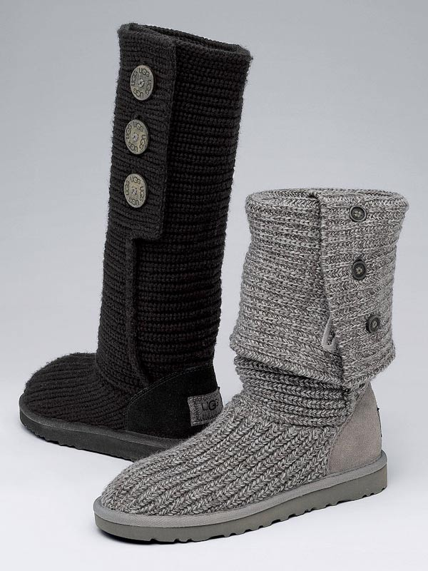 Victoria-Secret-UGG-Australia-Boots-(2)