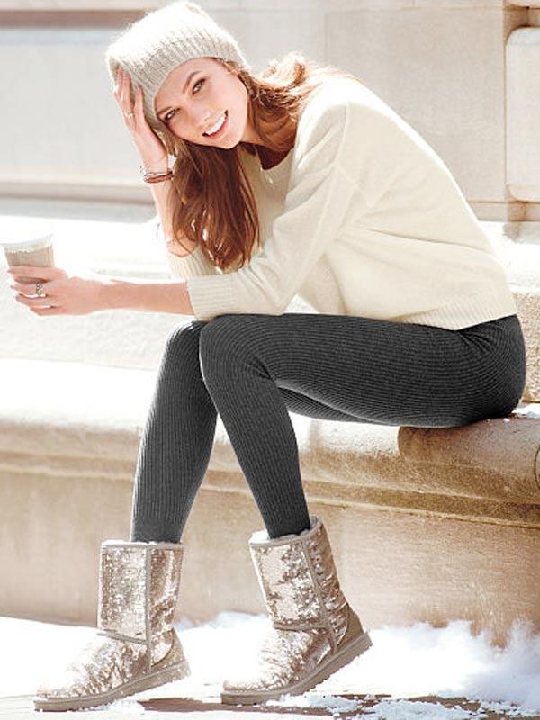 Victoria-Secret-UGG-Australia-Boots-(3)