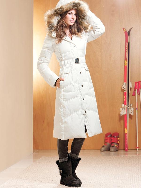 Victoria-Secret-UGG-Australia-Boots-(4)