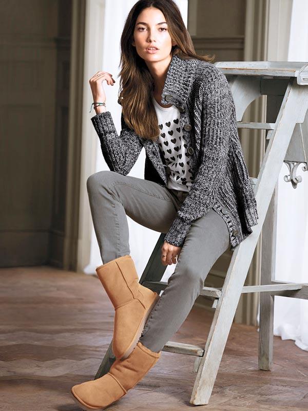 Victoria-Secret-UGG-Australia-Boots-(5)