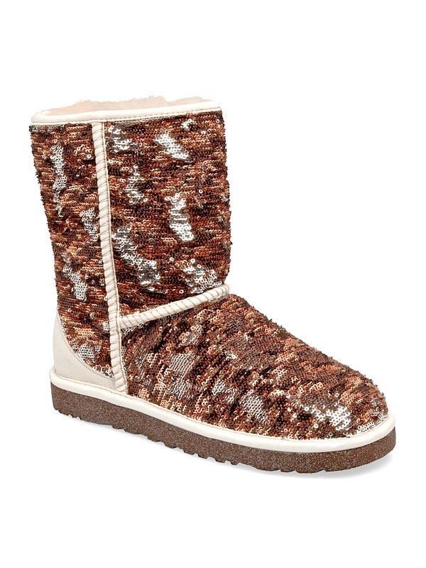 Victoria-Secret-UGG-Australia-Boots-(6)