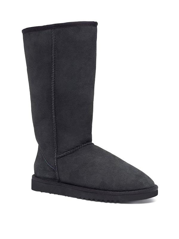 Victoria-Secret-UGG-Australia-Boots-(7)