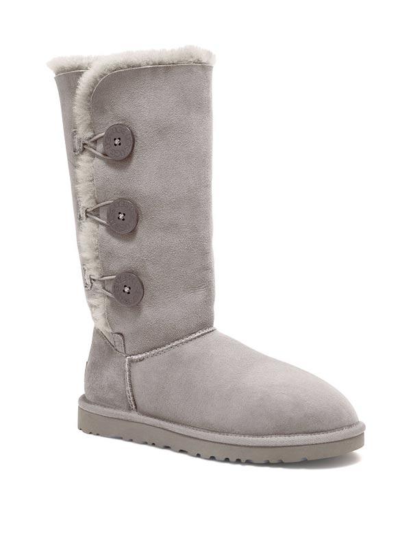 Victoria-Secret-UGG-Australia-Boots-(8)