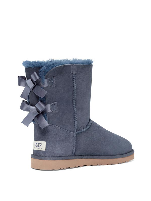 uggs sale victoria secret