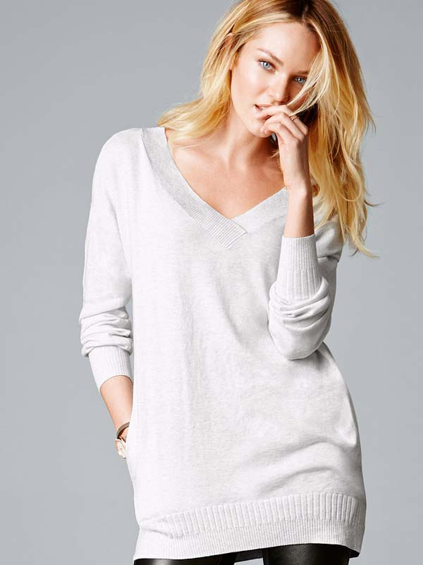 victoia's secret sweaters,the best sweater (10)
