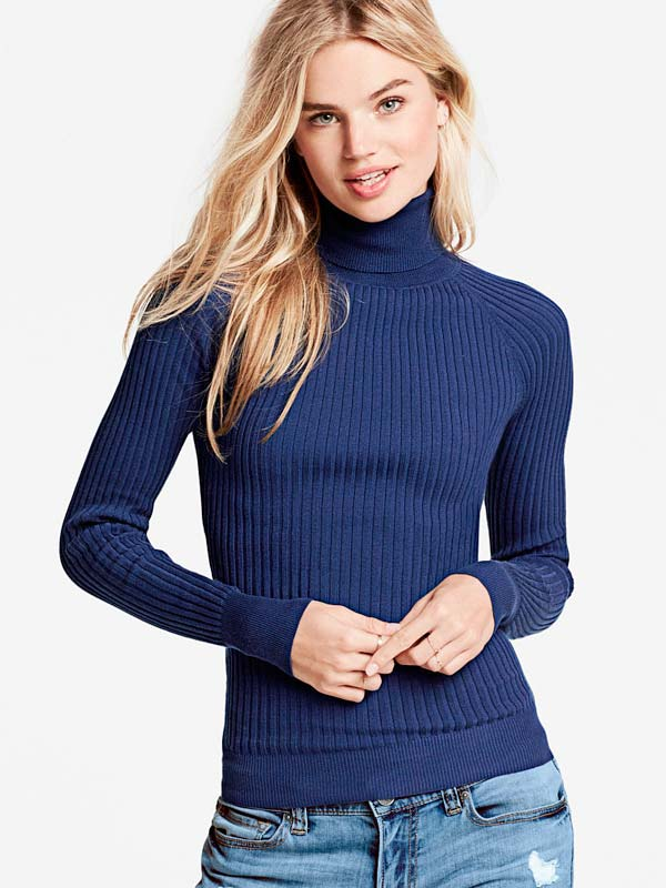 victoia's secret sweaters,the best sweater (13)