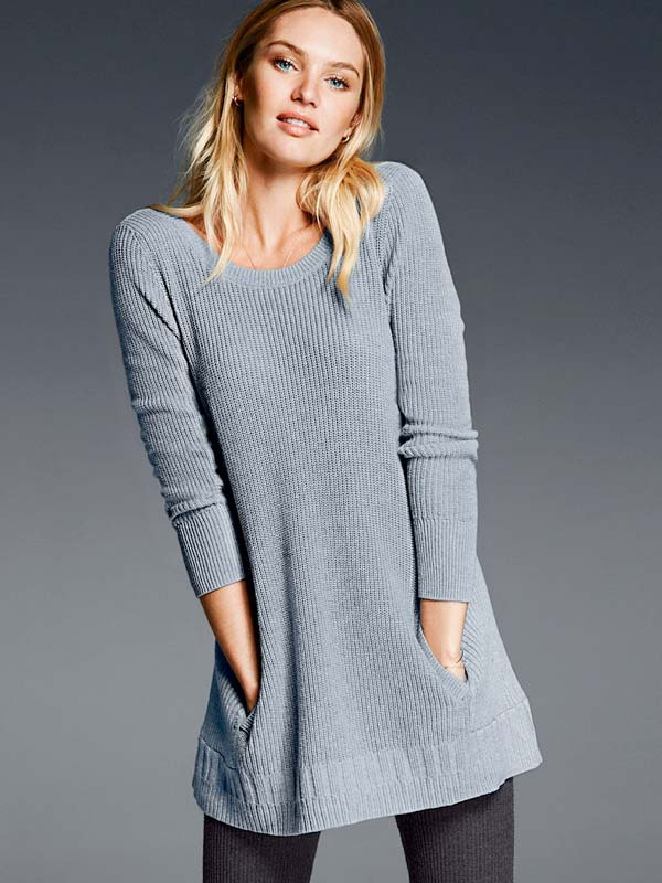 victoia's secret sweaters,the best sweater (14)
