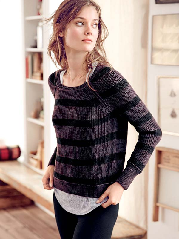 victoia's secret sweaters,the best sweater (15)