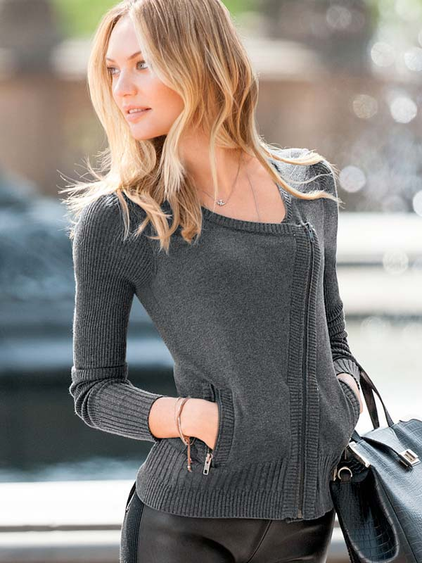 victoia's secret sweaters,the best sweater (3)