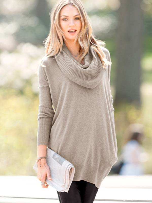 victoia's secret sweaters,the best sweater (4)
