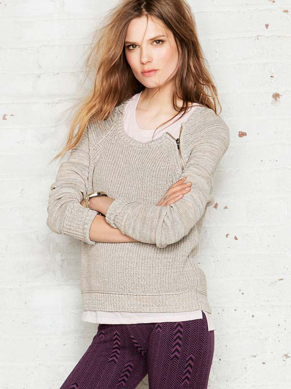 victoia's secret sweaters,the best sweater (6)