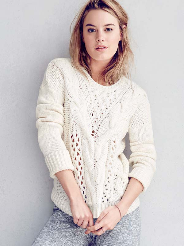 victoia's secret sweaters,the best sweater (7)
