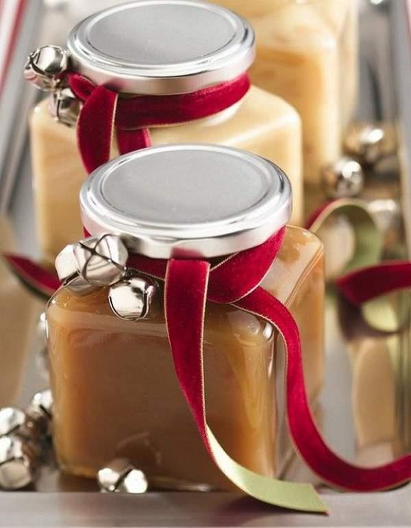 Best Christmas Gift Ideas 2014-2015