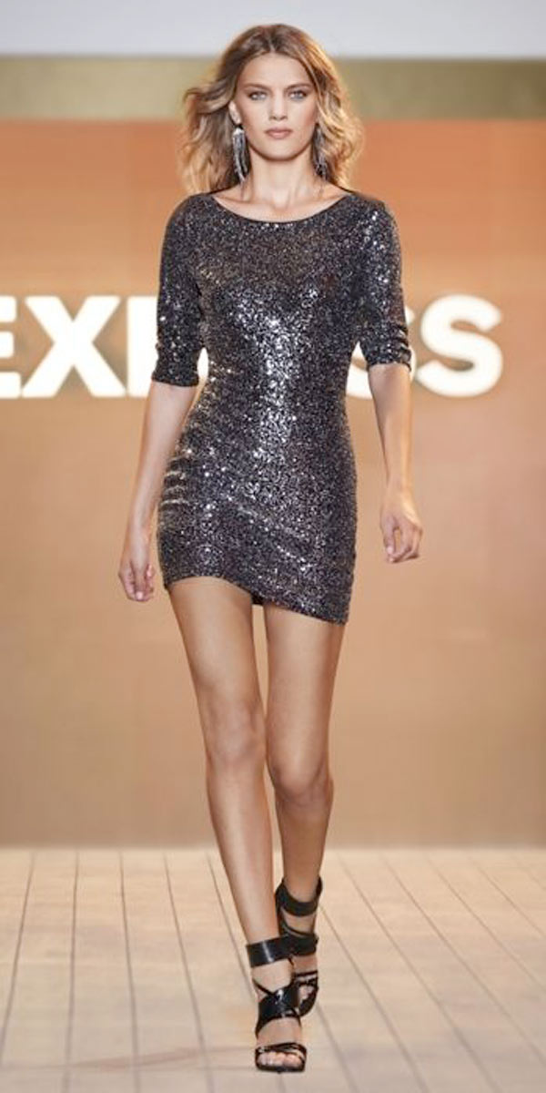 New Years Eve Dresses 2015 (13)
