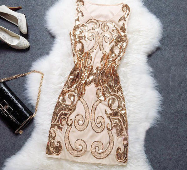 New Years Eve Dresses 2015 (21)