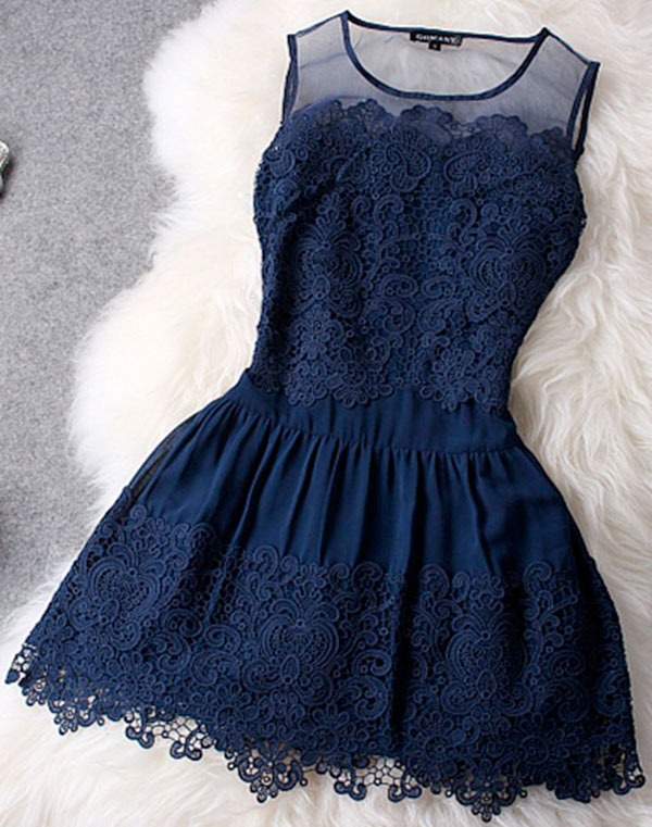 New Year's Eve Dresses 2015 (23)