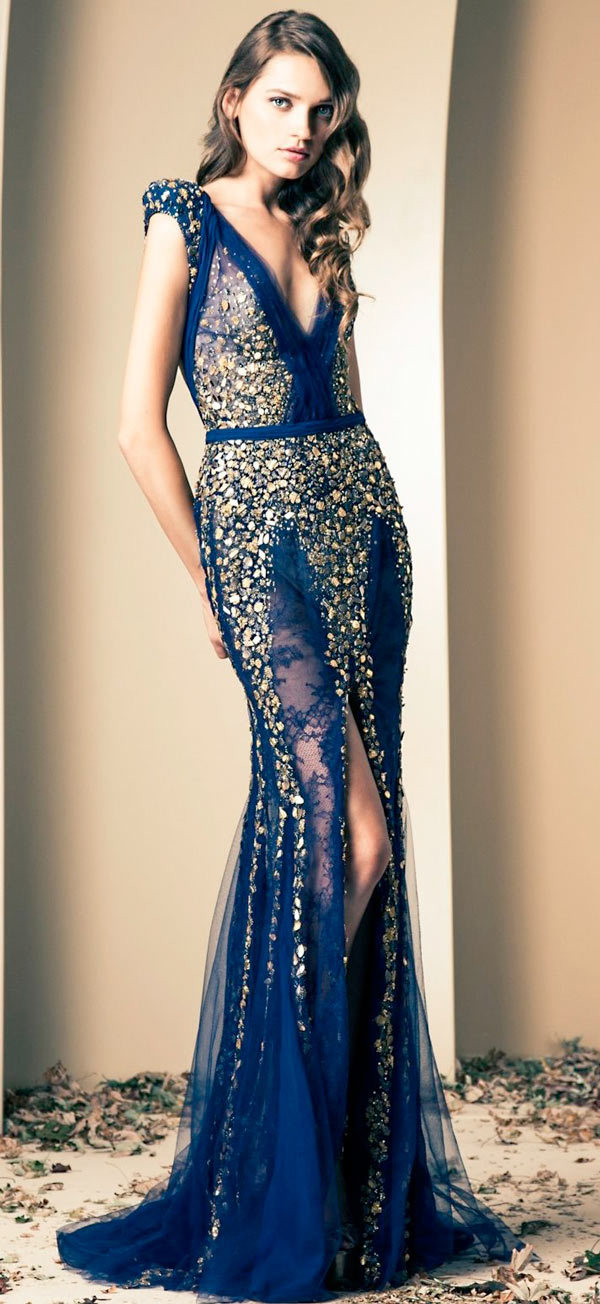 New Year's Eve Dresses 2015 (24)