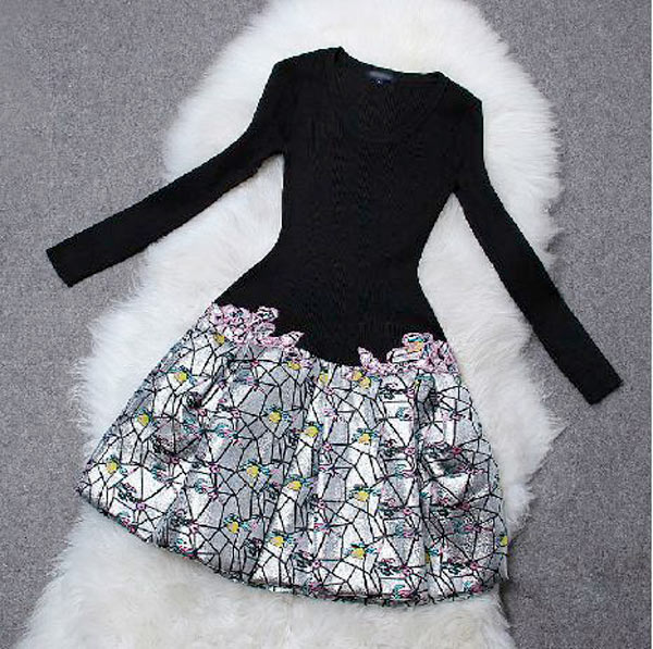 New Years Eve Dresses 2015 (25)