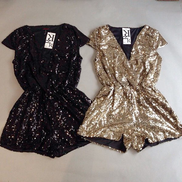 New Years Eve Dresses 2015 (30)