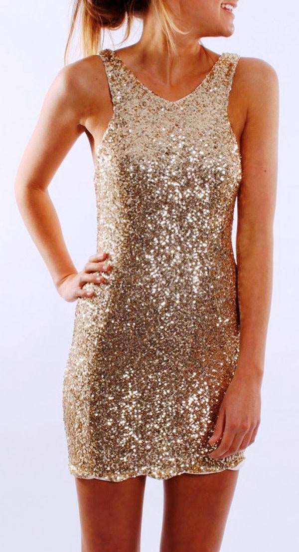 New Years Eve Dresses 2015 (31)