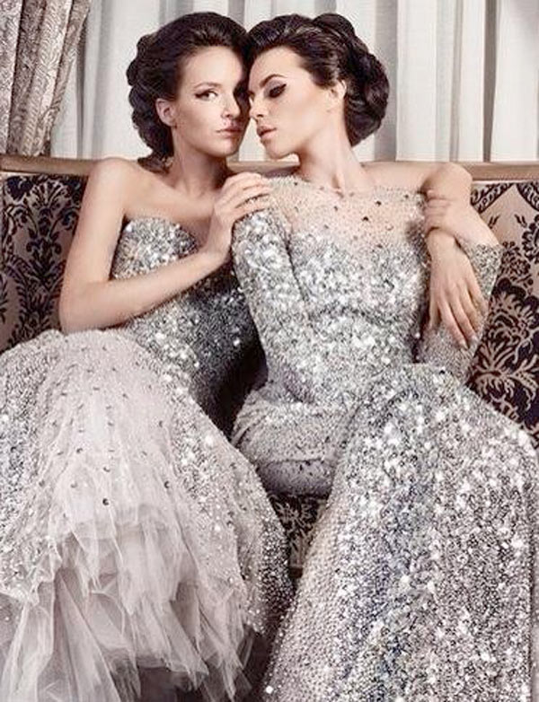New Years Eve Dresses 2015 (33)