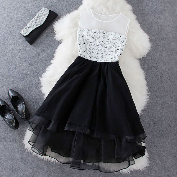New Year's Eve Dresses 2015 (34)