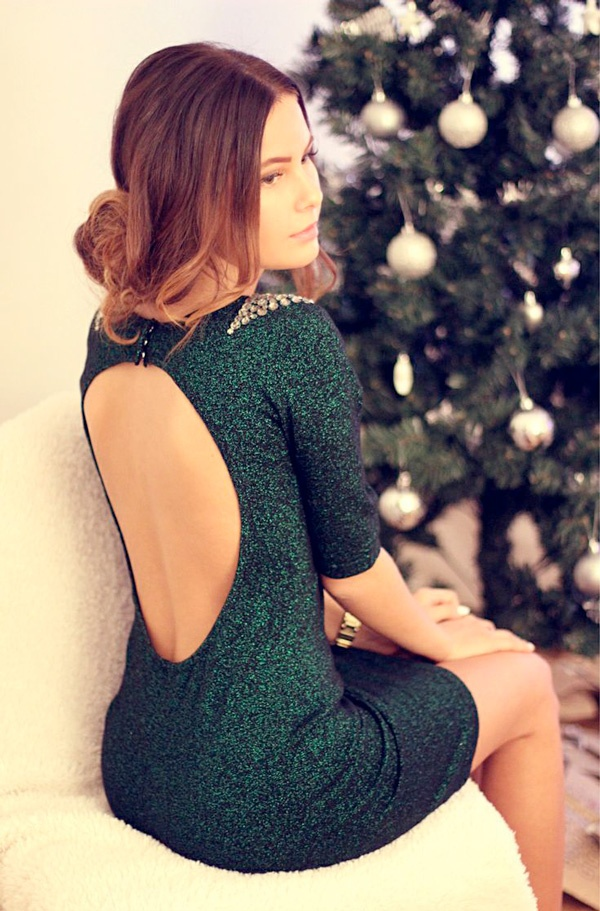 New Years Eve Dresses 2015 (35)