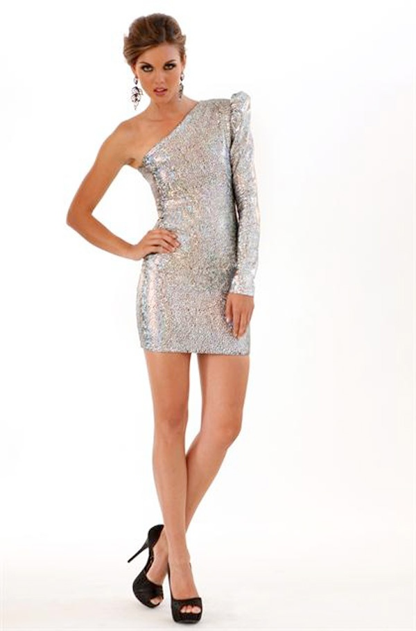 New Years Eve Dresses 2015 (36)