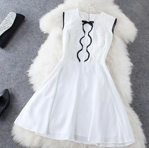 New Years Eve Dresses 2015 (44)