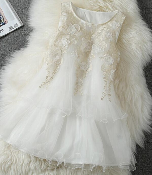 New Years Eve Dresses 2015 (45)