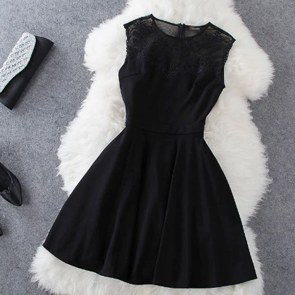 New Year's Eve Dresses 2015 (46)