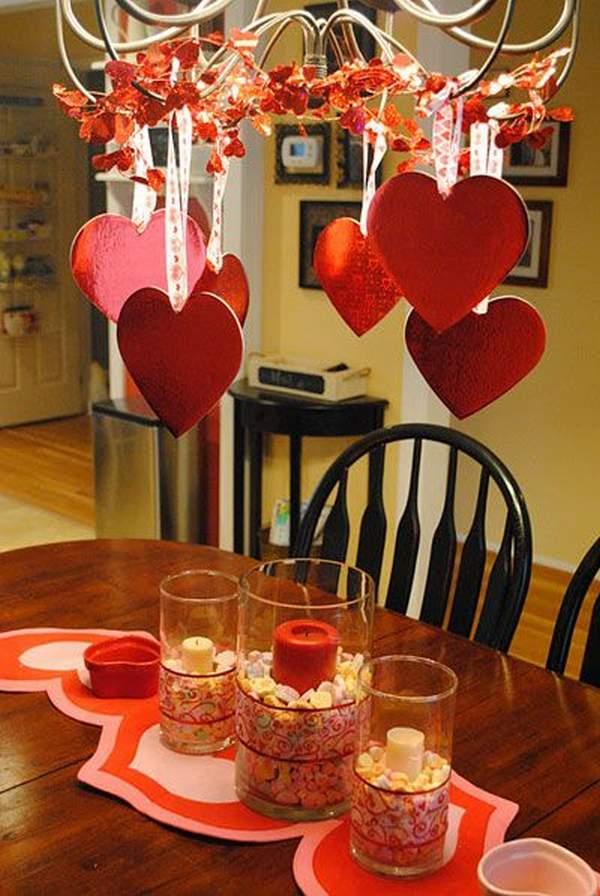 Valentine's Day 2015 Ideas_02