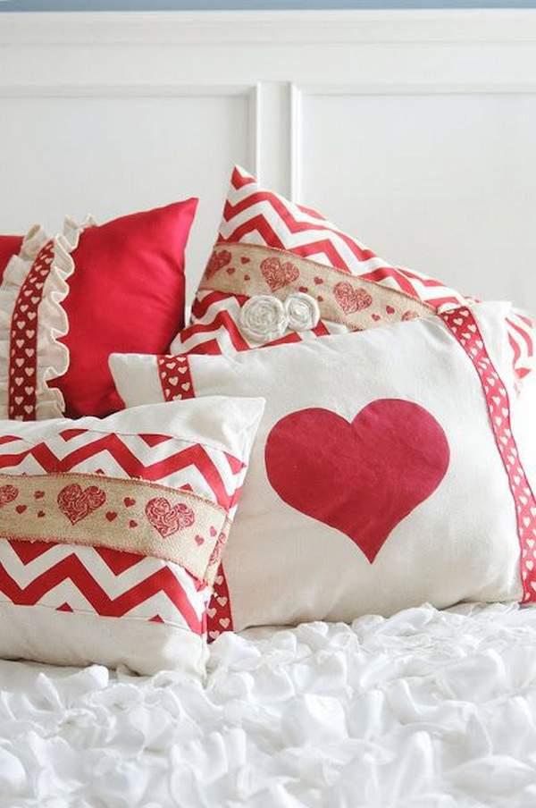 Valentine's Day 2015 Ideas_05