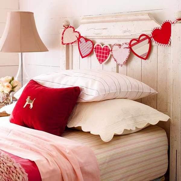 Valentine's Day 2015 Ideas_16