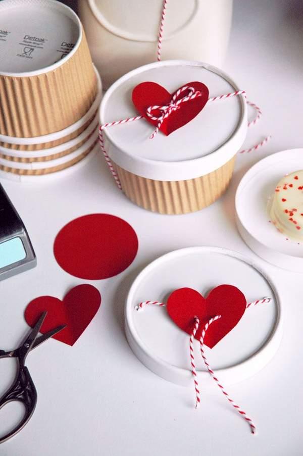 Valentine's Day 2015 Ideas_18