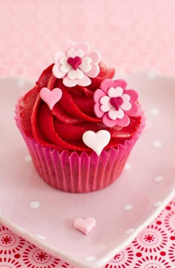 Valentine's Day 2015 Ideas