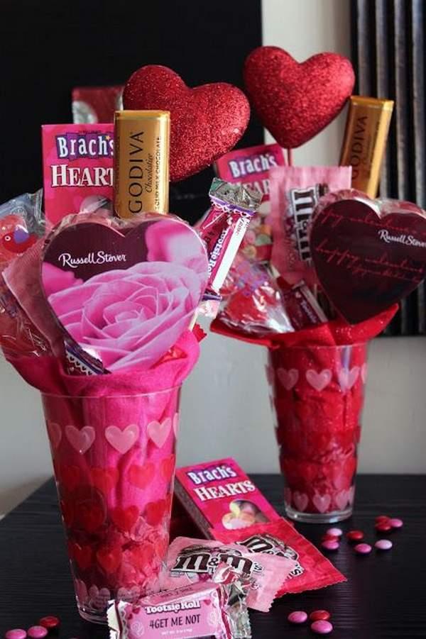 Valentine's Day 2015 Ideas_26