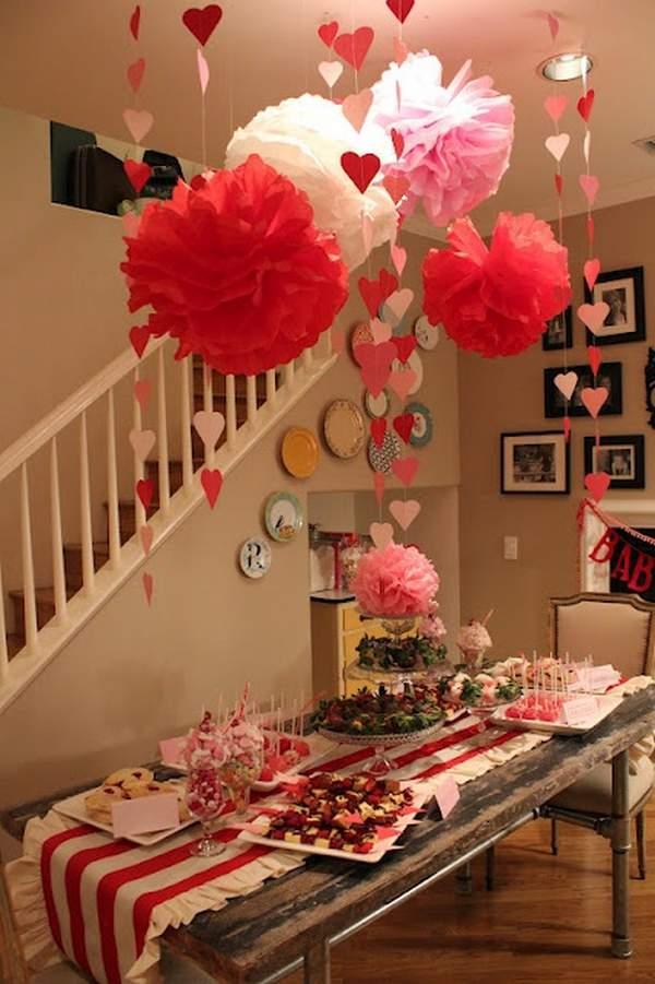Valentine's Day 2015 Ideas_27