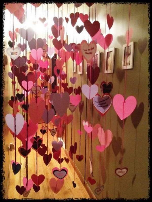 Valentine's Day 2015 Ideas_30