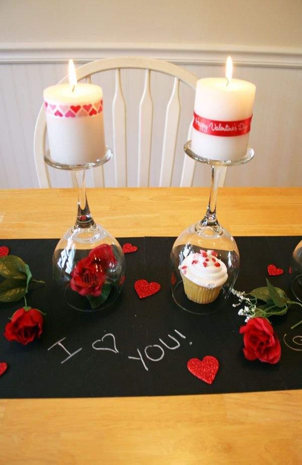 Valentine's Day 2015 Ideas_32
