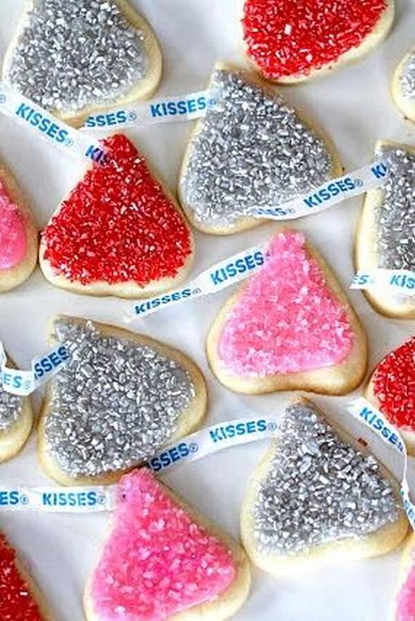 Valentine's Day 2015 Ideas_35