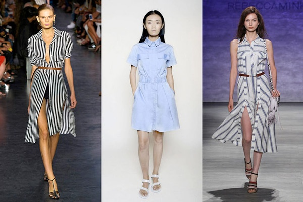 Spring 2015 Fashion Trends  (1)