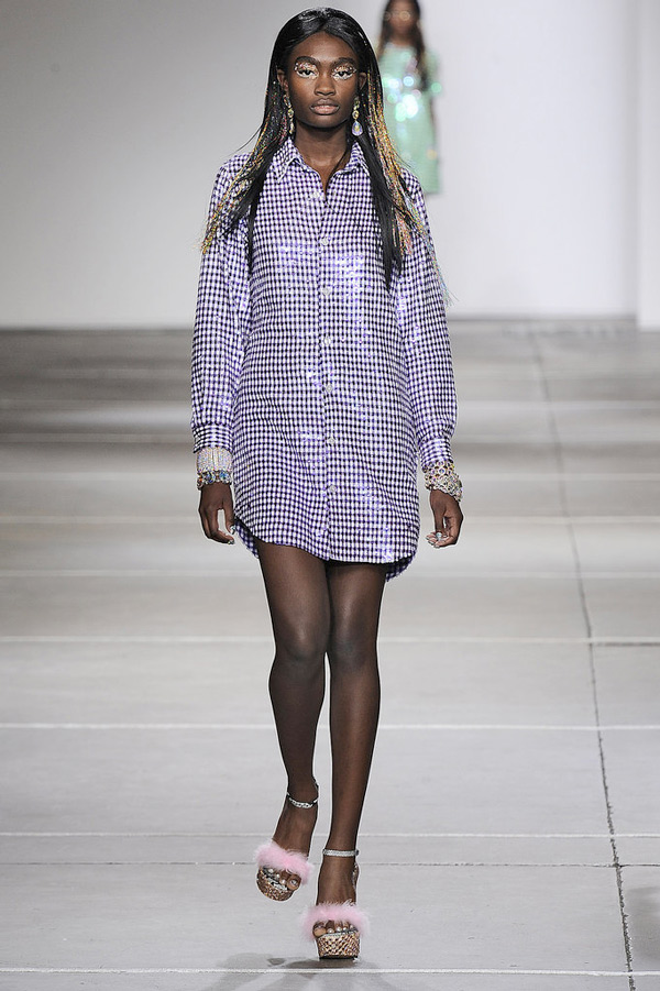 Spring 2015 Fashion Trends  (10)