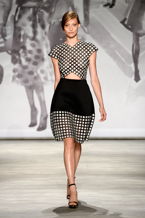 Spring 2015 Fashion Trends  (11)