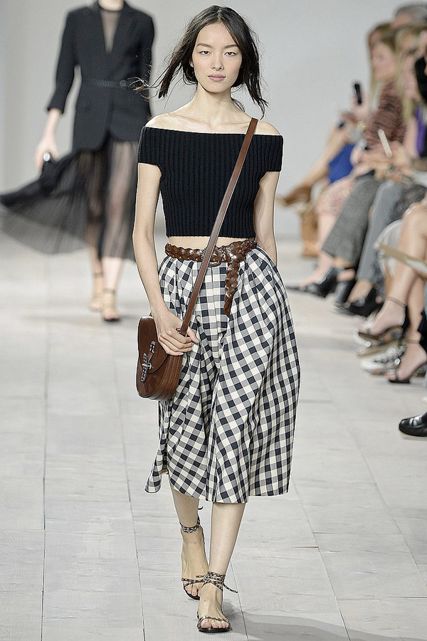 Spring 2015 Fashion Trends  (12)