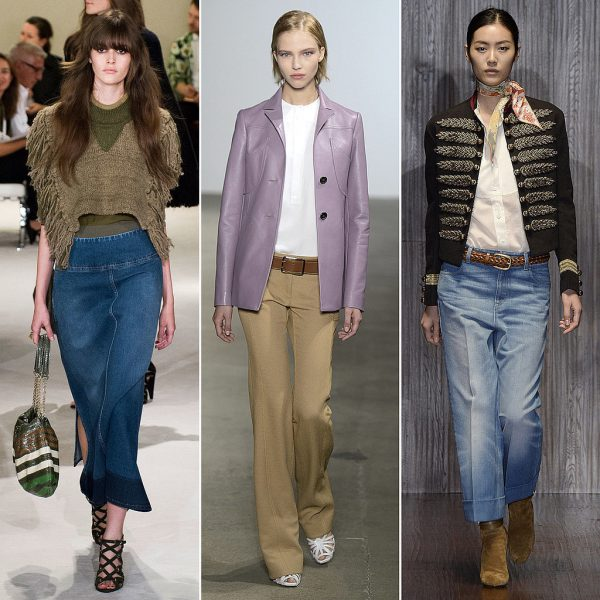 Spring 2015 Fashion Trends  (14)
