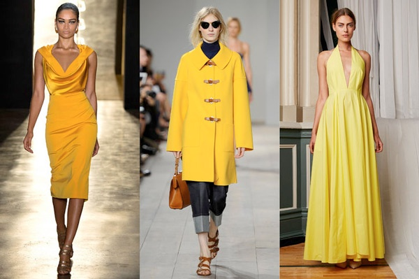 Spring 2015 Fashion Trends  (2)